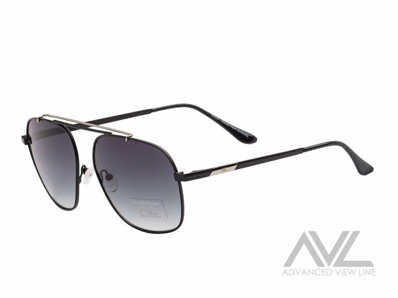 AVL201A: Sunglasses AVL