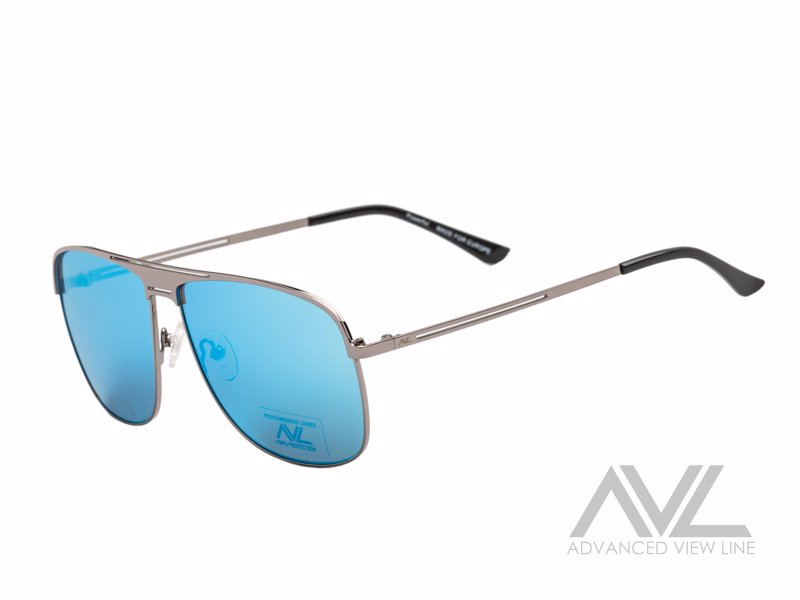 AVL203: Sunglasses AVL