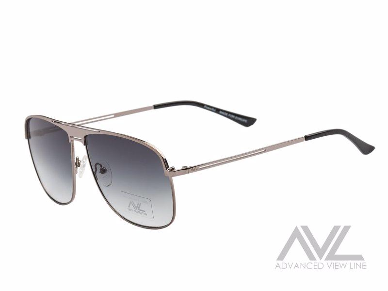 AVL203A: Sunglasses AVL