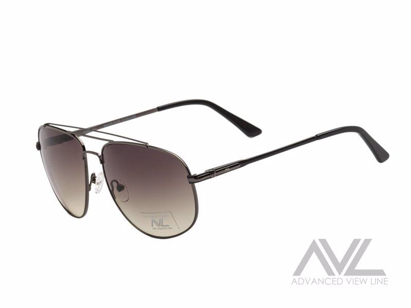 AVL204: Sunglasses AVL