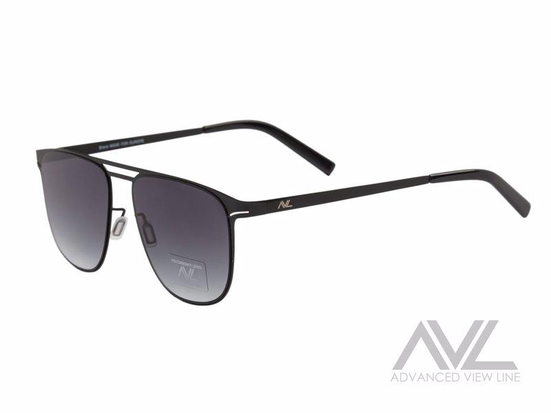 AVL205: Sunglasses AVL