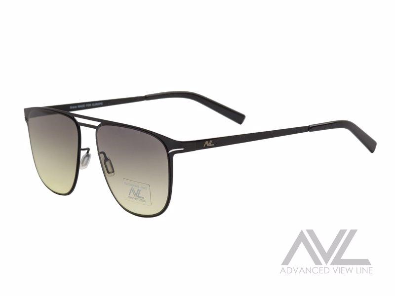 AVL205A: Sunglasses AVL