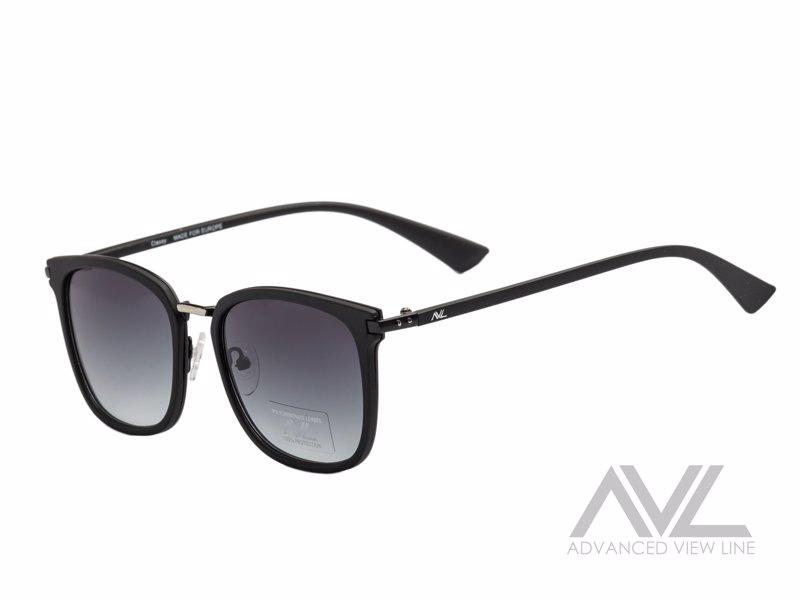 AVL207: Sunglasses AVL