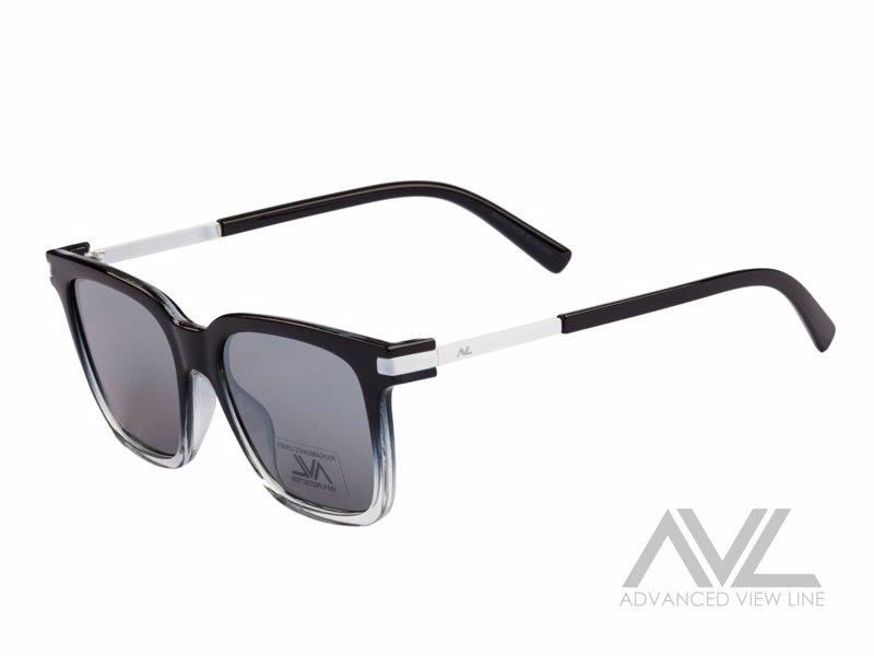 AVL208: Sunglasses AVL