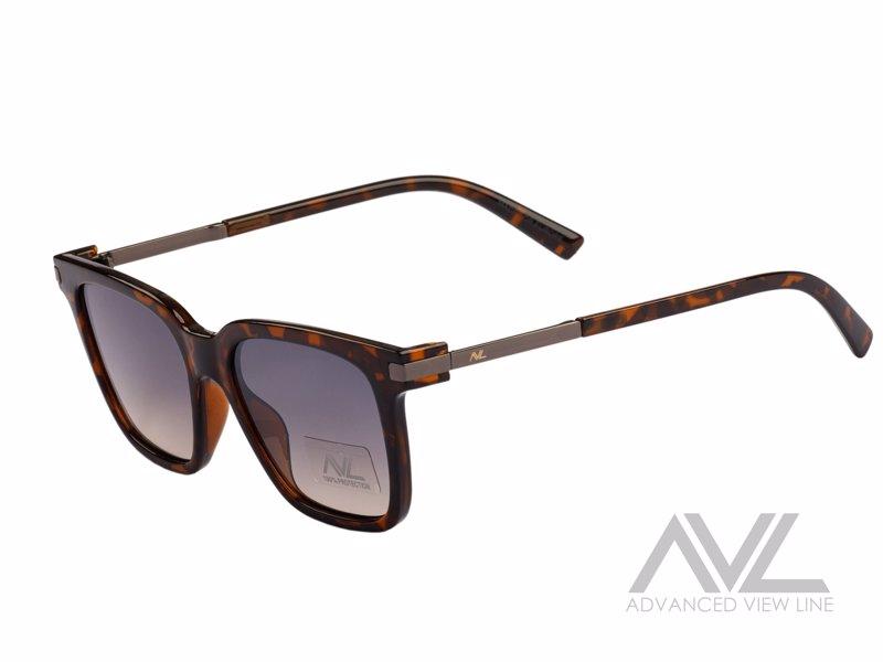 AVL208A: Sunglasses AVL