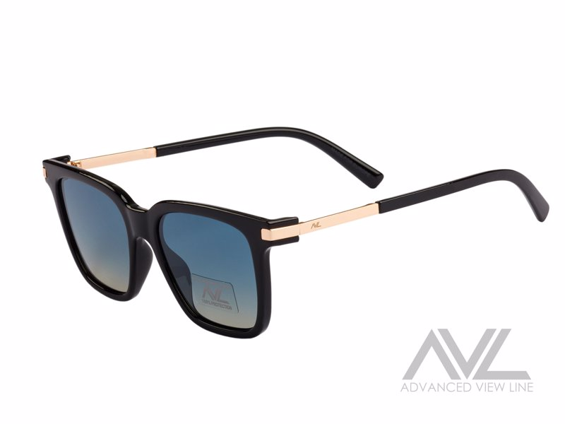 AVL208B: Sunglasses AVL