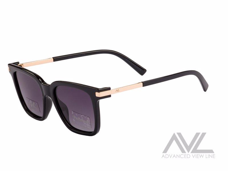 AVL208CP: Sunglasses AVL