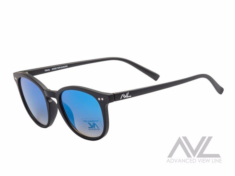 AVL209A: Sunglasses AVL