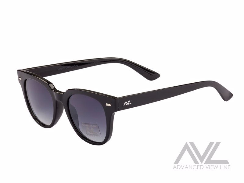 AVL210: Sunglasses AVL