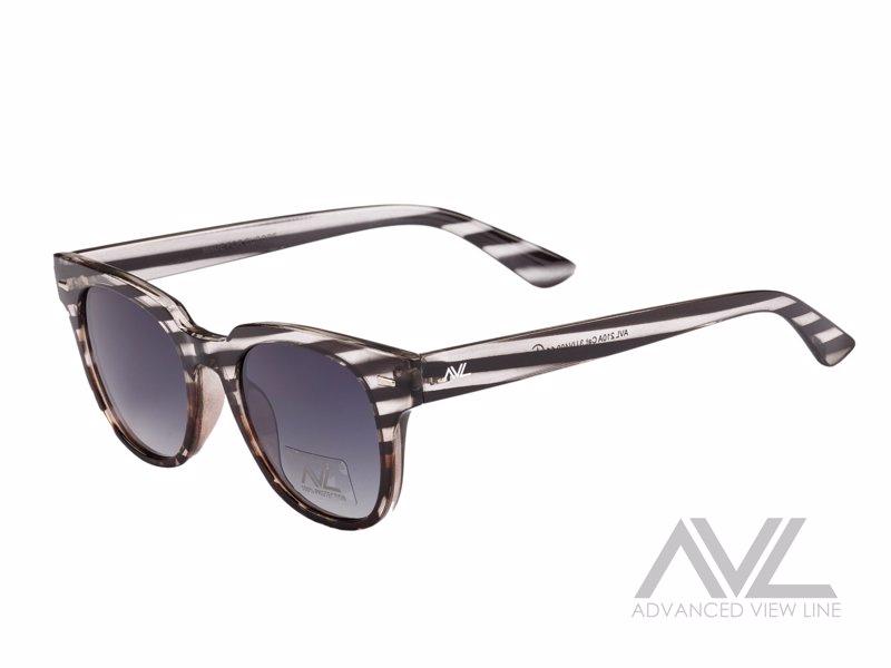AVL210A: Sunglasses AVL