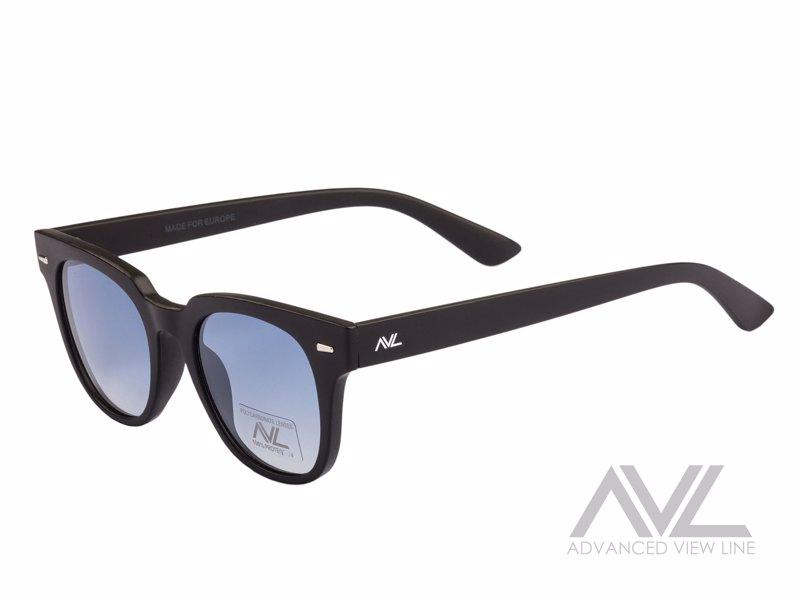 AVL210B: Sunglasses AVL