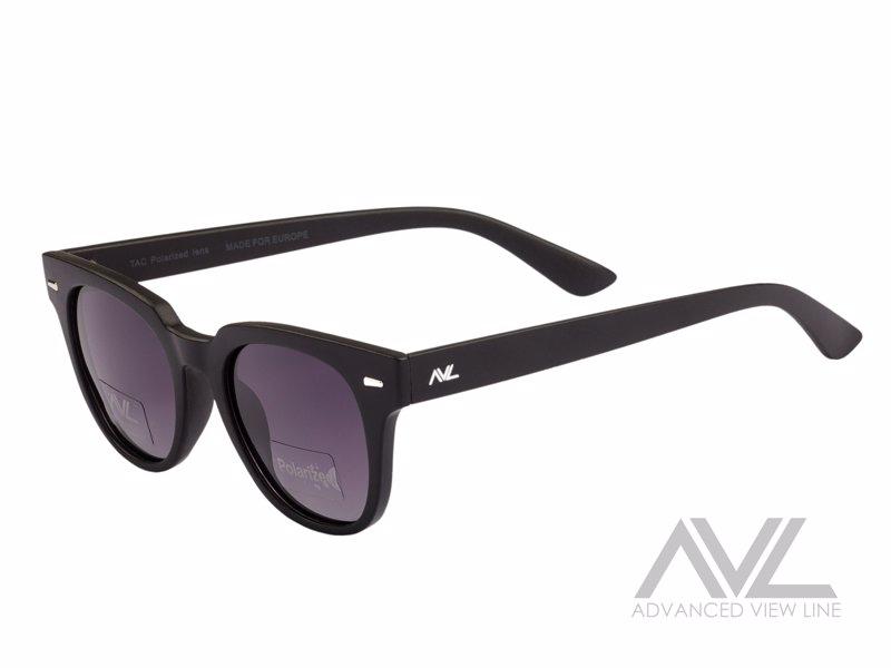 AVL210CP: Sunglasses AVL