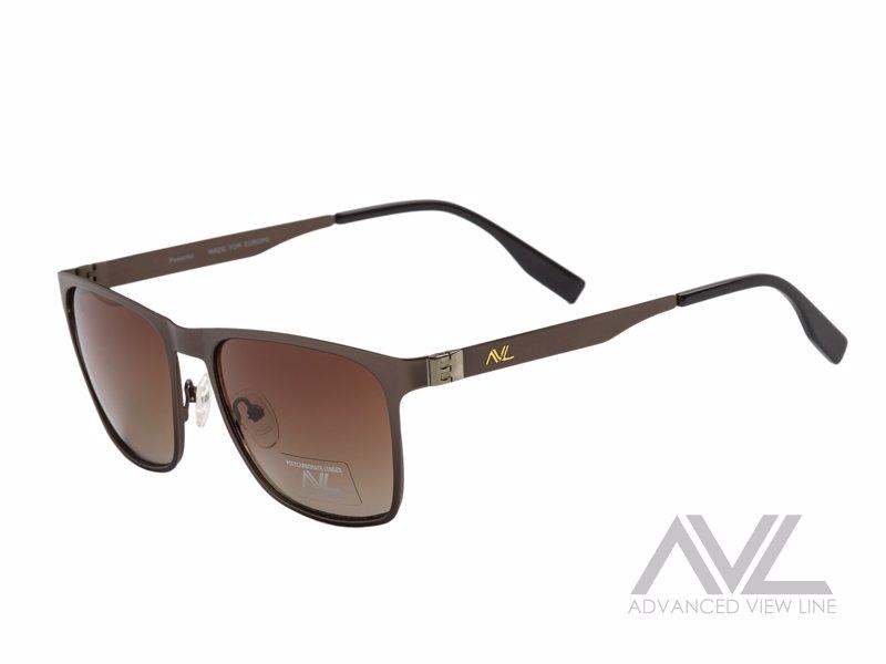 AVL211: Sunglasses AVL