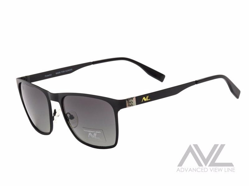 AVL211A: Sunglasses AVL
