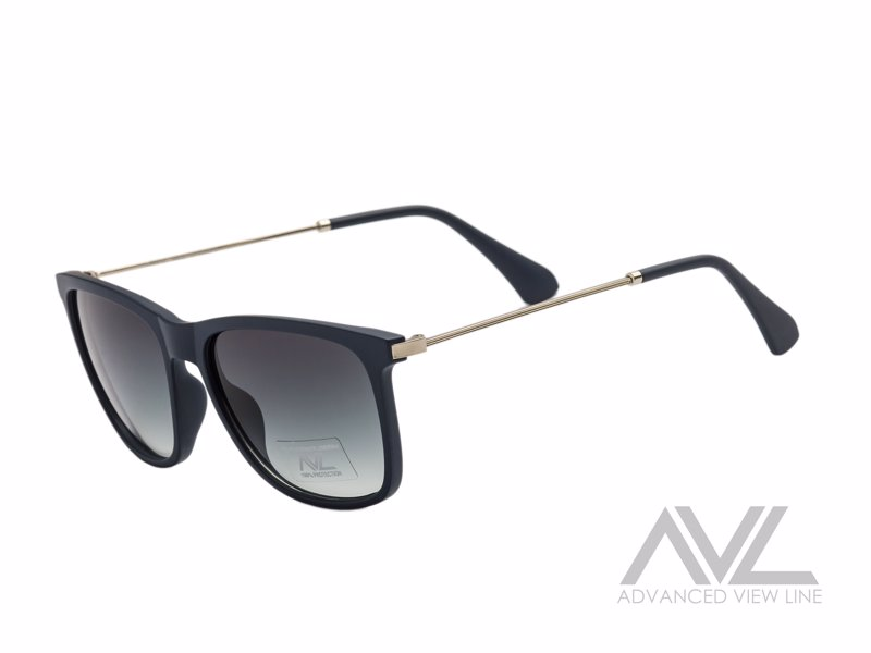 AVL212: Sunglasses AVL