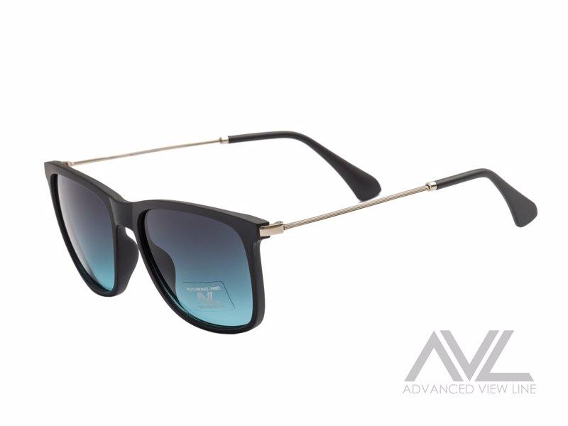 AVL212A: Sunglasses AVL