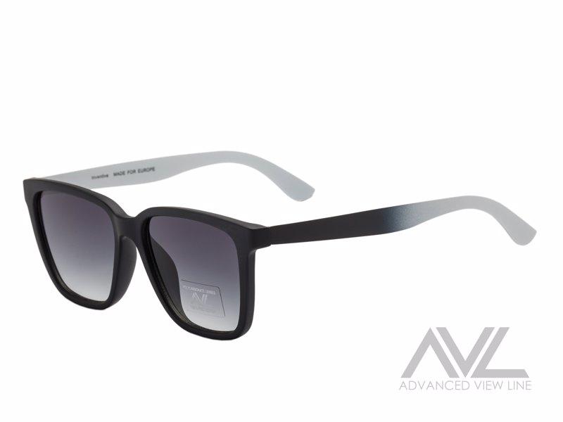 AVL213: Sunglasses AVL