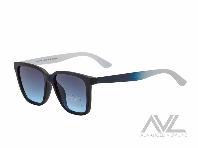 AVL213A: Sunglasses AVL