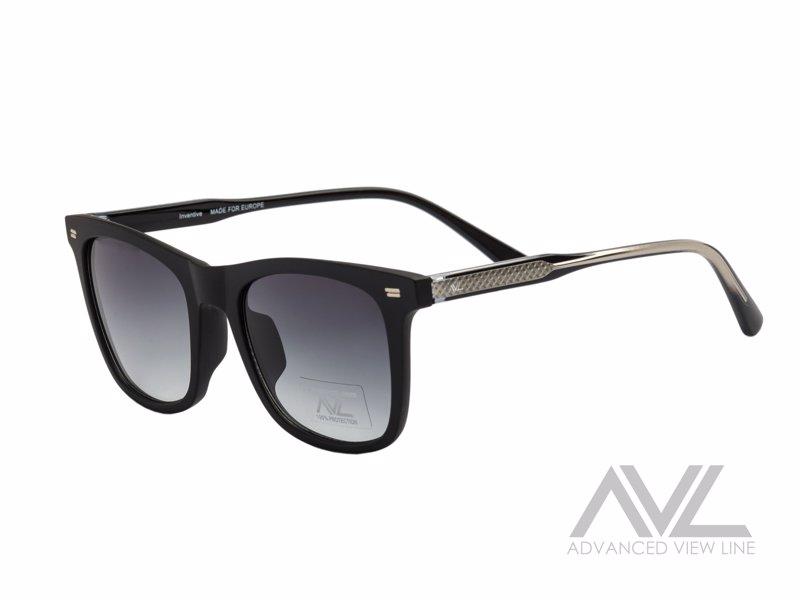 AVL214: Sunglasses AVL