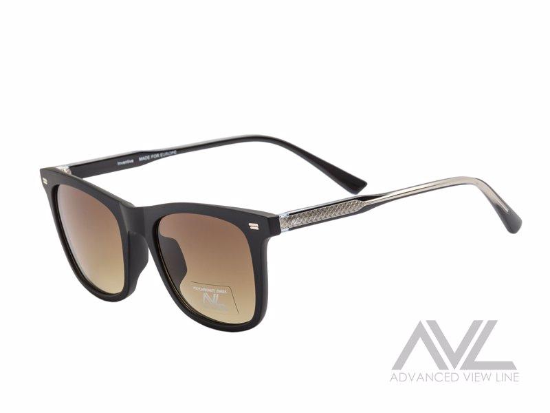 AVL214A: Sunglasses AVL