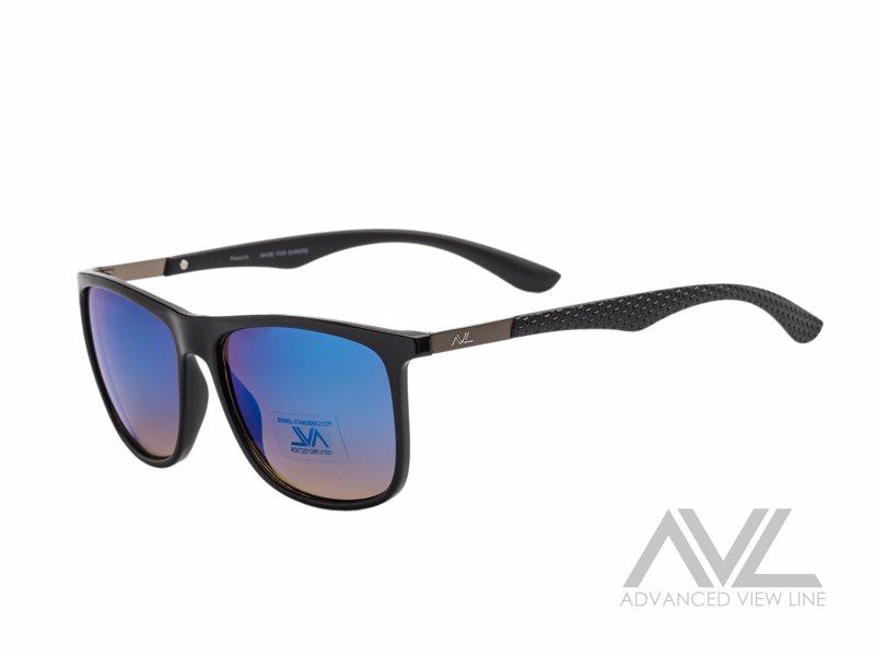 AVL217A: Sunglasses AVL