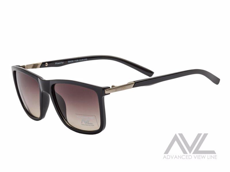 AVL218: Sunglasses AVL