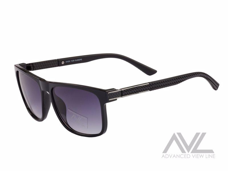 AVL223: Sunglasses AVL