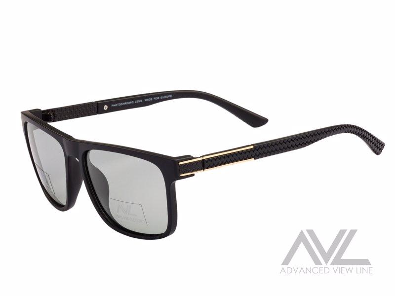 AVL223AF: Sunglasses AVL