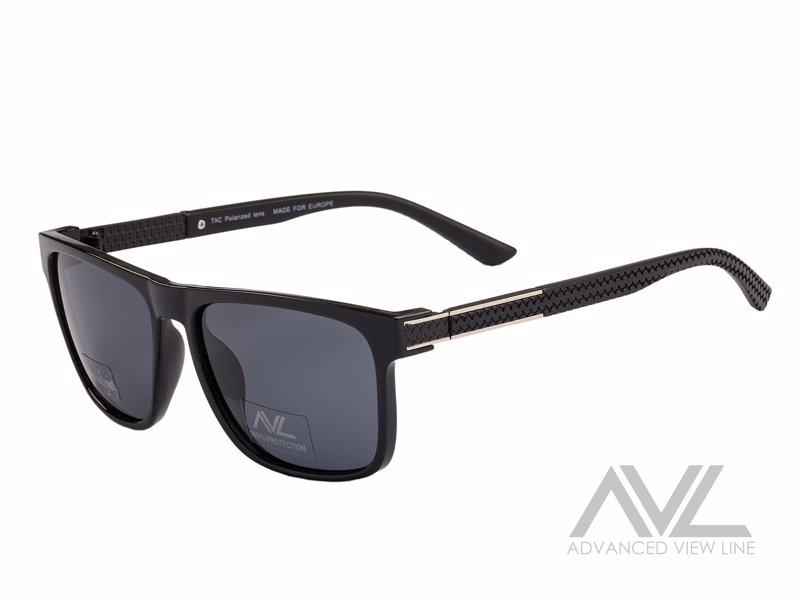 AVL223CP: Sunglasses AVL