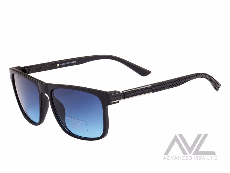 AVL223V: Sunglasses AVL