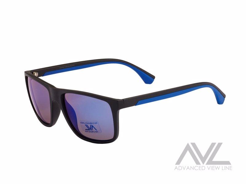 AVL225: Sunglasses AVL