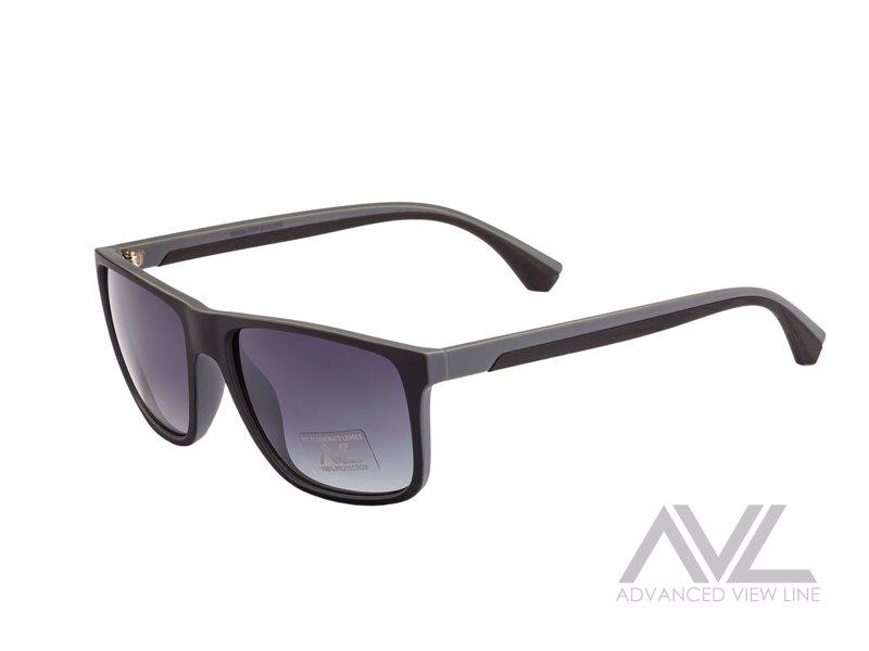 AVL225A: Sunglasses AVL