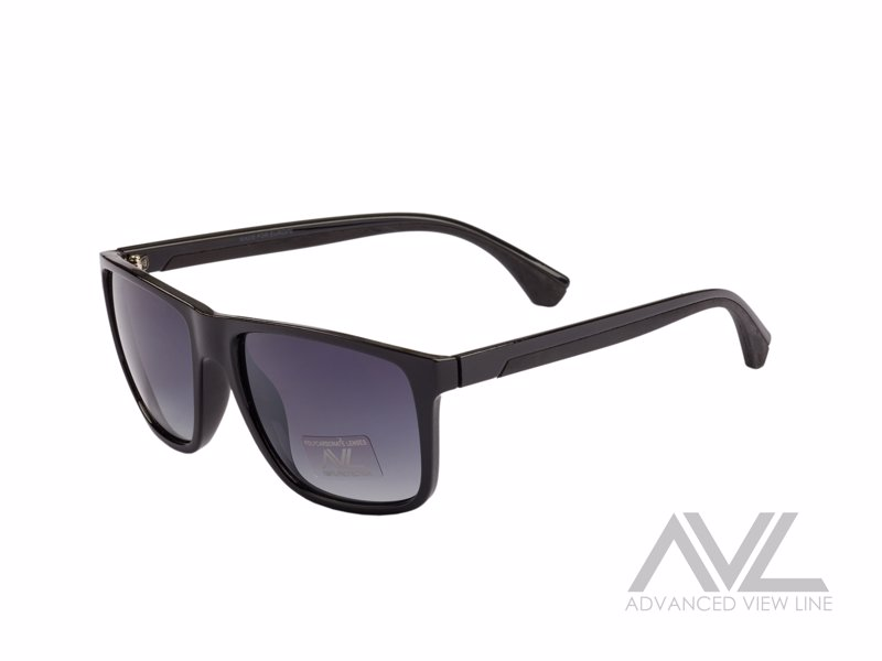 AVL225B: Sunglasses AVL
