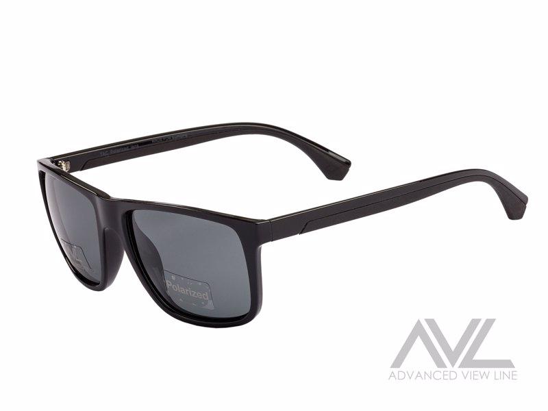 AVL225CP: Sunglasses AVL
