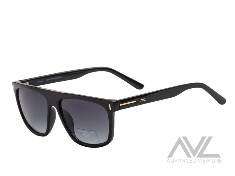 AVL227: Sunglasses AVL