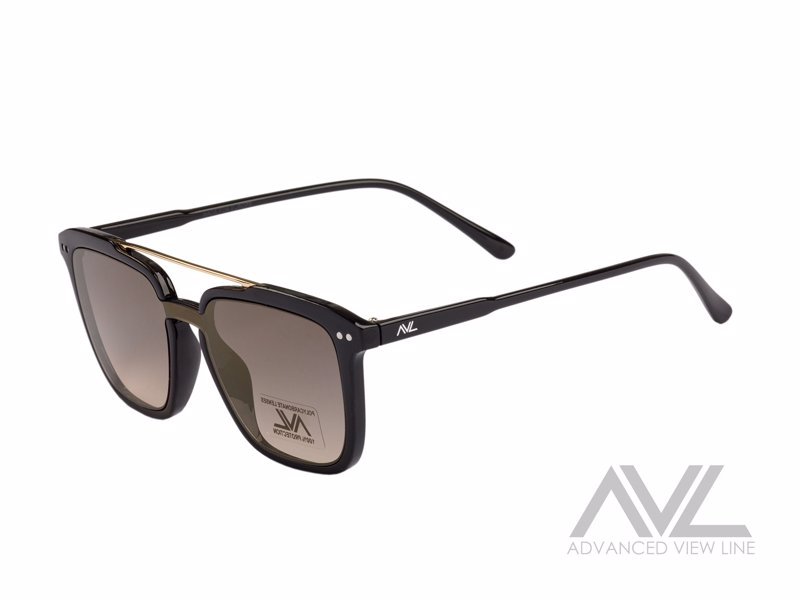 AVL228: Sunglasses AVL