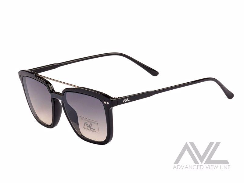 AVL228A: Sunglasses AVL