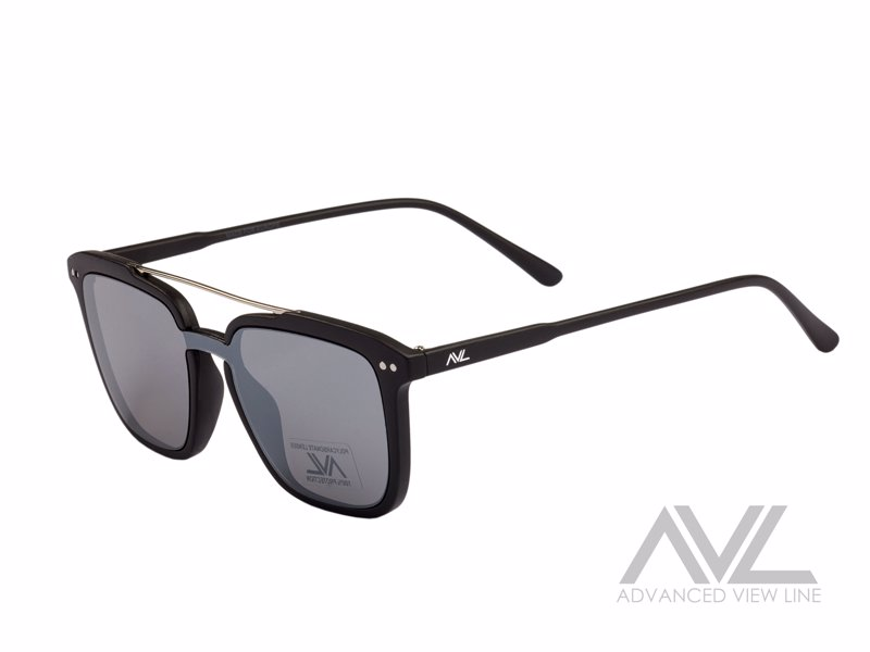AVL228B: Sunglasses AVL