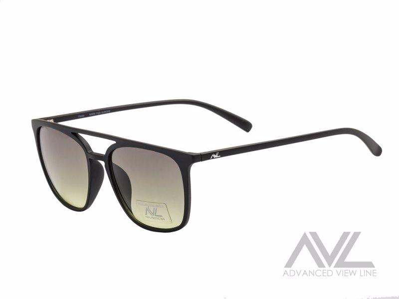 AVL230A: Sunglasses AVL
