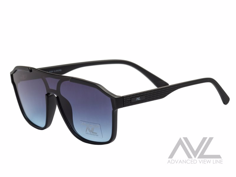 AVL231A: Sunglasses AVL