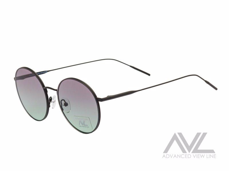 AVL235: Sunglasses AVL