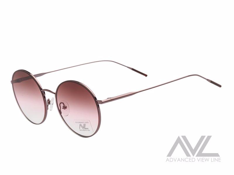 AVL235A: Sunglasses AVL