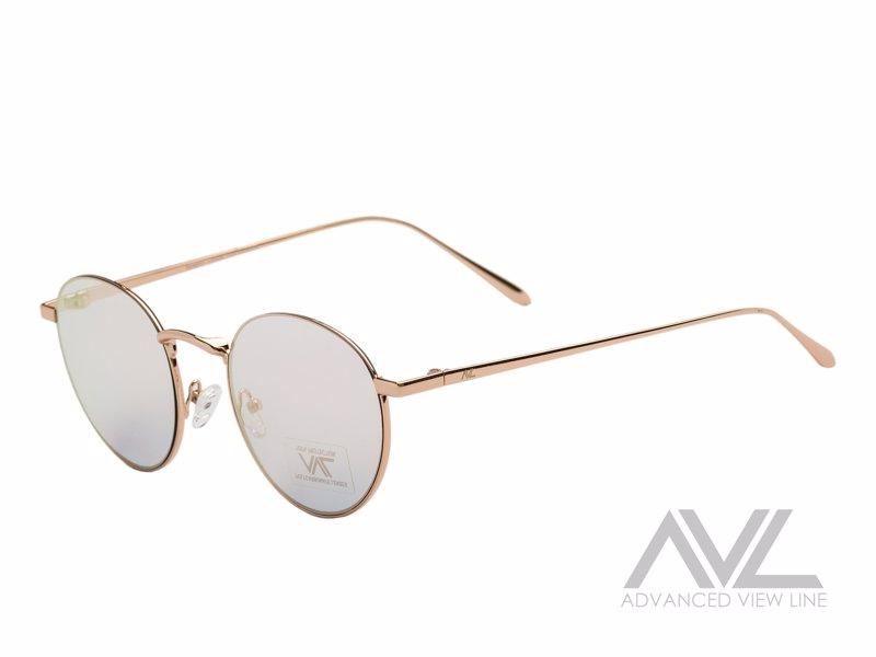 AVL236: Sunglasses AVL