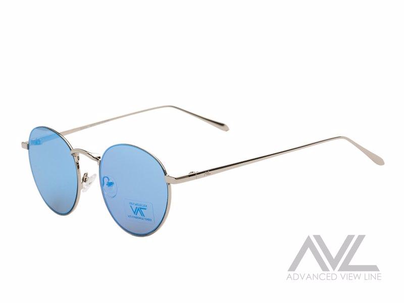 AVL236A: uk_Sunglasses AVL