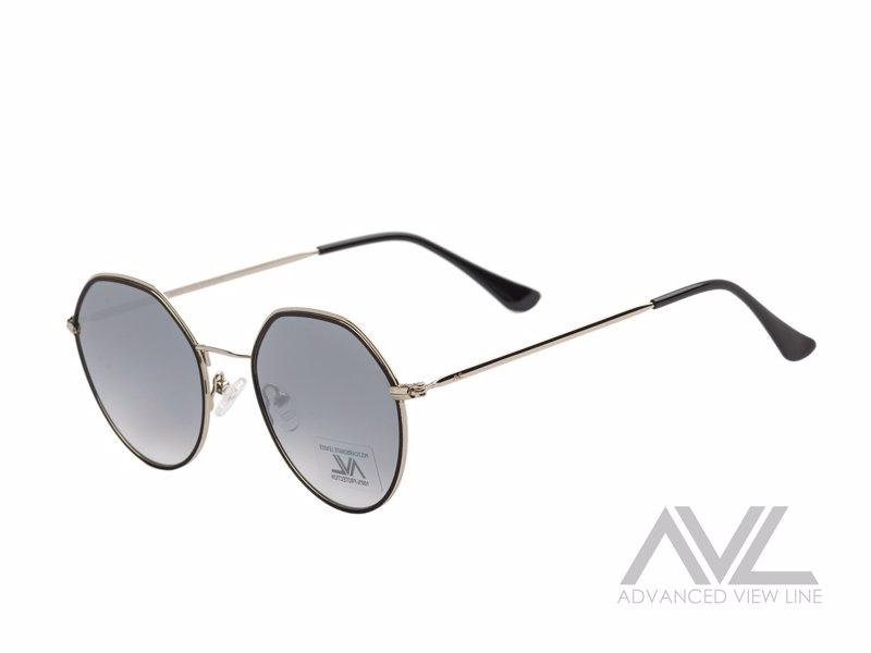 AVL239: Sunglasses AVL