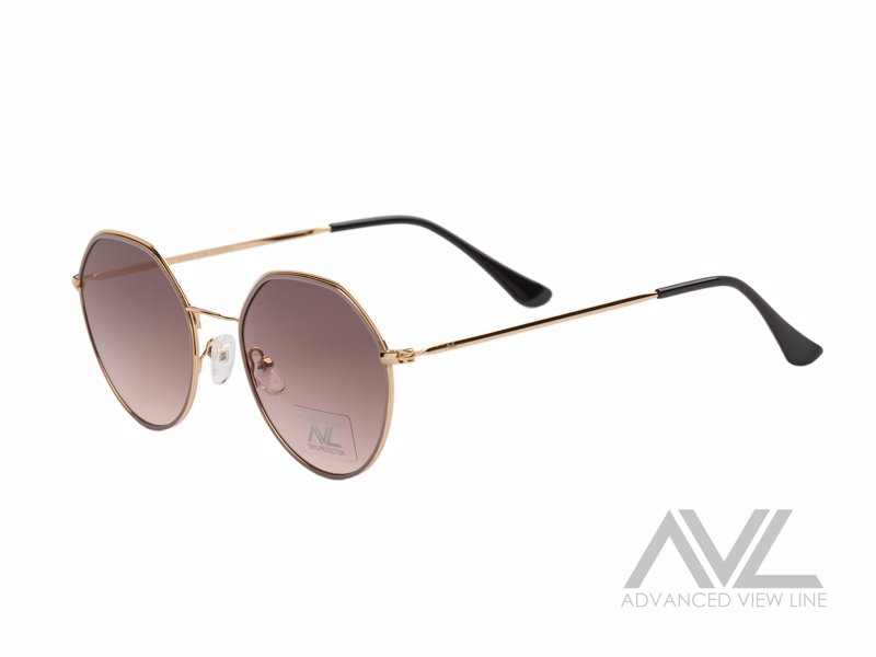 AVL239B: Sunglasses AVL