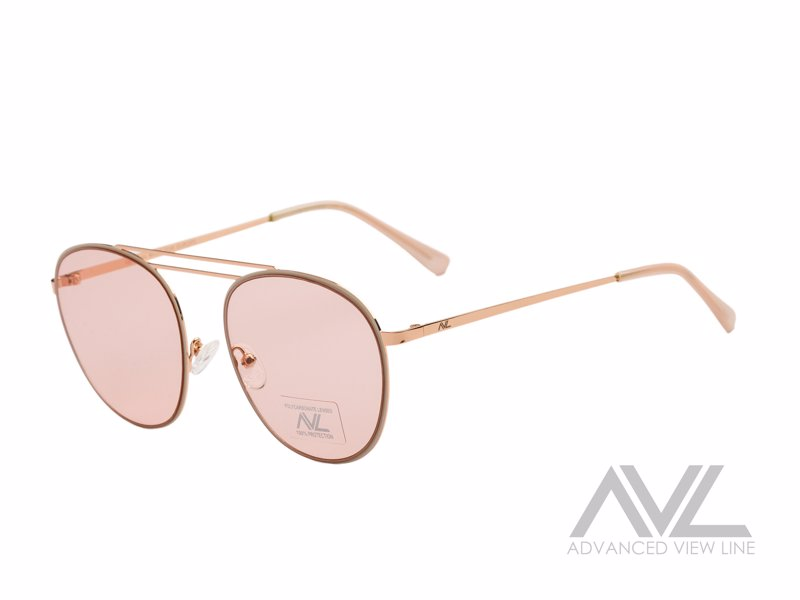 AVL240: Sunglasses AVL