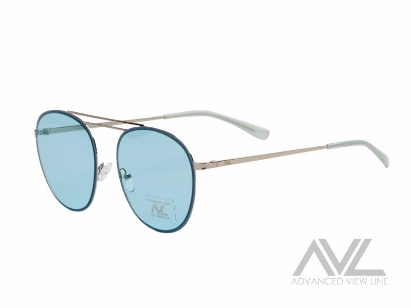 AVL240A: Sunglasses AVL
