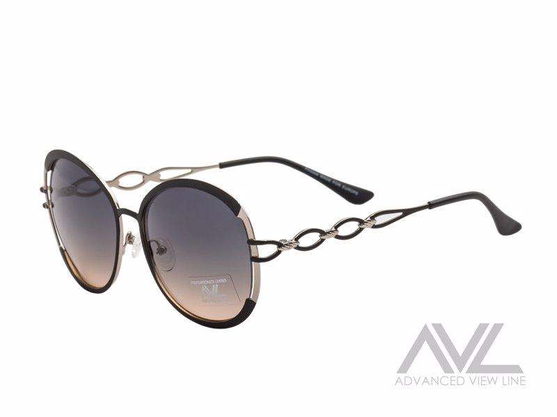 AVL241: Sunglasses AVL