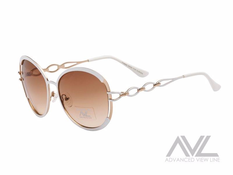 AVL241A: Sunglasses AVL